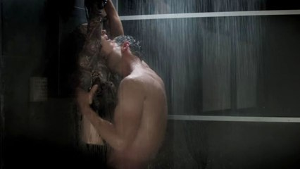 Fifty Shades Darker Hot*est and Shocking Moments from the Trailer