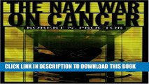 [PDF] The Nazi War on Cancer Popular Collection