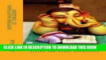 [New] Jyotish Manthan (2) English: Guide for vedic astrology Exclusive Full Ebook