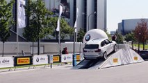Highlights of the BMW Festival. THE NEXT 100 YEARS BMW Welt