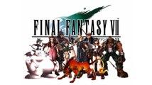 Final Fantasy VII Part 030 - Exploring Cosmo Canyon