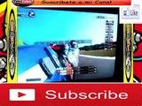 Valentino Rossi And Lorenzo & Maqrc Marquez - (POLE) - Australian - Moto Gp - 2015