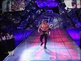 Rey Mysterio SmackDown Debut vs Chavo Guerrero SmackDown 07.25.2002