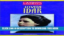 [PDF] Jovita Idar (Latinos in American History) Full Colection