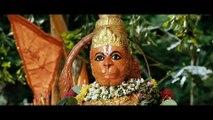 Araku Road Lo Theatrical Trailer Sairam Shankar Nikesha Patel