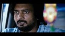 Yedho Emaindi Video Song Trailer || Araku Road Lo Movie || Sairam Shankar, Nikesha Patel || MflixWorld