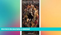 FAVORITE BOOK  Enchanted Circles: Art of Making Wreaths, Garlands and Decorative Rings  BOOK