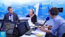 """Stéphane Beaudet : """"Il faut arrêter la schizophrénie sur le ferroviaire"""""""
