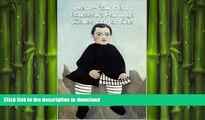 FAVORITE BOOK  Twenty-Four Henri Rousseau s Paintings (Collection) for Kids  BOOK ONLINE