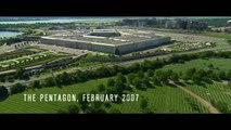 War Dogs - Trailer