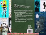 [PDF] Netter's Head and Neck Anatomy for Dentistry Full Colection
