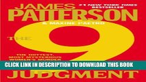 [PDF] The 9th Judgment (Women s Murder Club) Popular Online