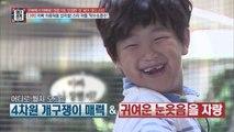 배우 이종혁, 남편 삼고 싶은 배우 1위에 등극한 이유!