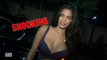 Did Controversies To Get Film And Limelight Poonam Pandey