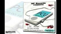 Tout le monde à terre -Intouchable &Alibi Montana & SMS click