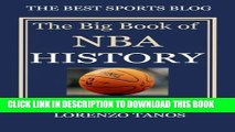 [PDF] NBA History and Trivia (The Best Sports Trivia Books Book 5) Full Online