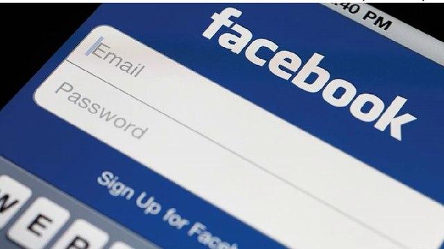 Hide facebook friends list Call 1-877-776-6261 Facebook Tech Support
