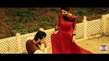 VE MAHI GHAR AA- OFFICIAL VIDEO - SARMAD QADEER  LATEST PUNJABI SONG FULL HD