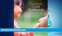 Popular Book Positive Child Guidance