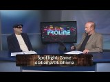 Proline: College Football Week 3, Bama/Ole Miss, Ohio State/Oklahoma