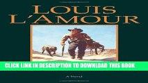 [PDF] Hondo: A Novel [Online Books]