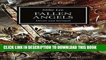 [PDF] Fallen Angels (The Horus Heresy) Full Online