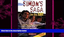 different   Simon s Saga for the SAT