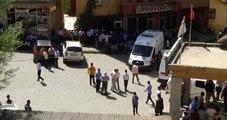 Hakkari'de AK Partili Siyasetçi Öldürüldü, Ardından Köyde Sokağa Çıkma Yasağı İlan Edildi