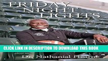 [PDF] Friday Night Lights: Untold Stories from Behind the Lights Full Online