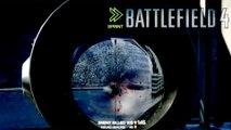 BATTLEFIELD 4 - ChainLink SN:20160914-2
