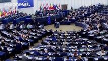 """Жан-Клод Юнкер: """"європейська мрія"""" ще жевріє"""