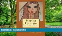 Big Deals  Hoping For Rain: Catherine Kerr-Phillips  Best Seller Books Best Seller