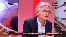 Jean-Claude Mailly : « On demande des Etats généraux du ferroviaire »