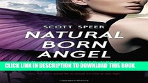 [PDF] Natural Born Angel: An Immortal City Novel Popular Colection