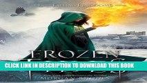 [PDF] Frozen Tides: A Falling Kingdoms Novel Popular Collection