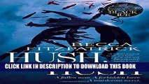 [PDF] Hush, Hush  Parts 1   2  Includes Hush, Hush and Crescendo Full Online