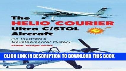 List of STOL Aircraft At Popflock com | View List of STOL Aircraft