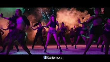 GAL BAN GAYI Video - YOYO Honey Singh Urvashi Rautela Vidyut Jammwal Meet Bros Sukhbir Neha Kakkar - YouTube