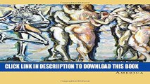 [PDF] Jewish Artists and the Bible in Twentieth-Century America Full Colection