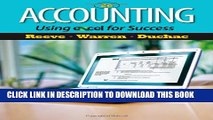 [PDF] Accounting Using Excel for Success (with Essential Resources Excel Tutorials Printed Access