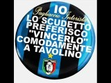 Forza Juve Anti Inter!