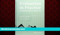 Popular Book Evaluation In Practice: A Methodological Approach, 2nd Edition