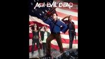 ASH VS EVIL DEAD Saison 2 - Bande Annonce (Série, 2016)