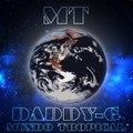 Daddy-G  El Fantasma  - Mundo Tropical Tropical World Monde Tropical[Raza Mestiza (Latin Race ROC) - Album]