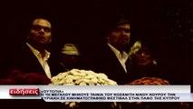 Η ''Ουτοπία''  στο 11ο Διεθνές Φεστιβάλ Κινηματογράφου της Κύπρου