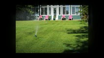 Irrigation Repair in Summerlin, NV - Benefits Of An Irrigation System