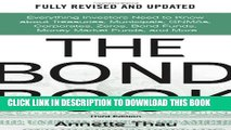 [PDF] The Bond Book, Third Edition: Everything Investors Need to Know About Treasuries,