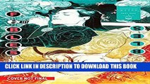 [PDF] Fables Vol. 21: Happily Ever After (Fables (Paperback)) Popular Online