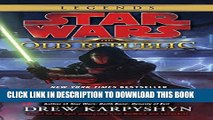 [PDF] Star Wars: The Old Republic - Revan (Star Wars: The Old Republic - Legends) Popular Online