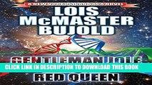 [PDF] Gentleman Jole and the Red Queen (Vorkosigan Saga) Popular Online